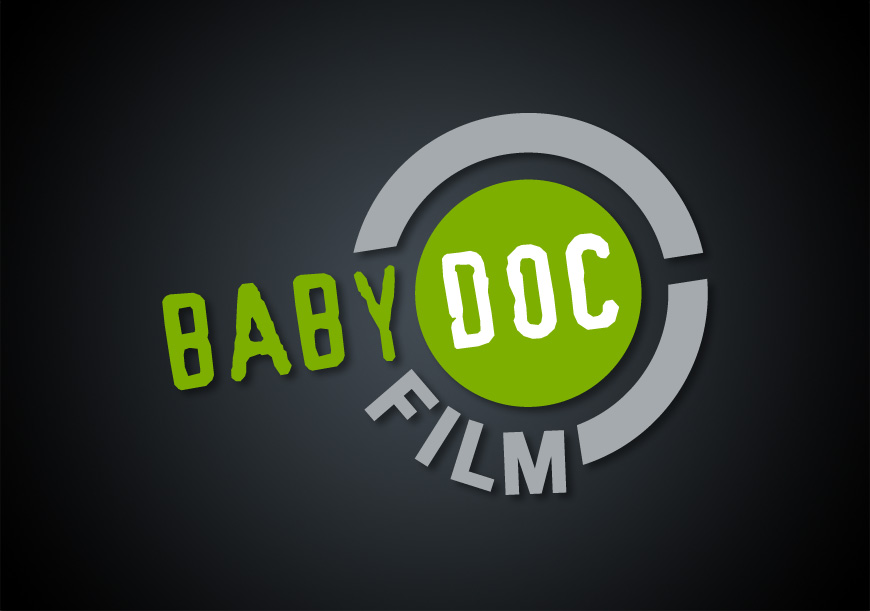 Logotipo-BabyDoc Film
