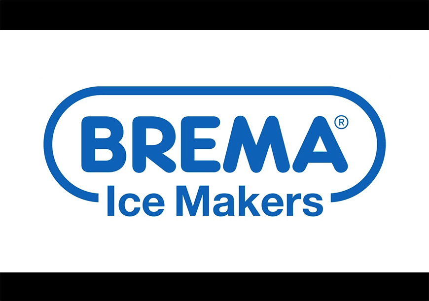 Video-Brema Ice Makers