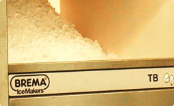 Brema Ice Makers-Video aziendale