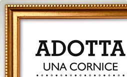 Del Zotto Torino Cornici.Tream Adv Agenzia Di Pubblicita E Comunicazione Torino Portfolio